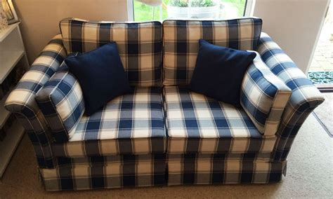 re upholstery services re upholstery services sudbury suffolk coverite upholstery