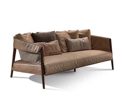 sofa bed brton frigerio burton sofa