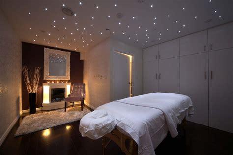 spa room ideas pearl spa massage room interior design toronto