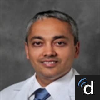 henry ford gastroenterology dr gurpreet singh gastroenterologist in clinton township