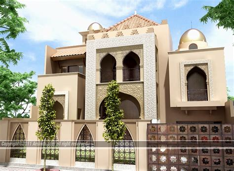 desain masjid timur tengah desain masjid dan bangunan islami arsindo com