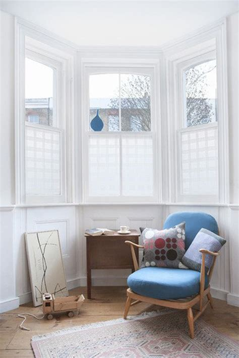 decorative window film  office kitchen  living room