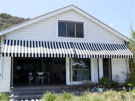 black country awnings 1000 images about awnings on pinterest planters store