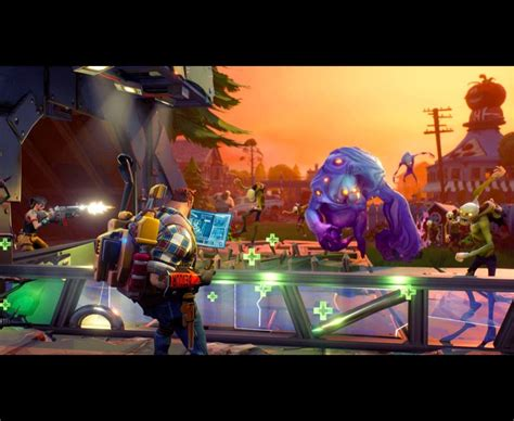 fortnite save  world  codes epic games latest