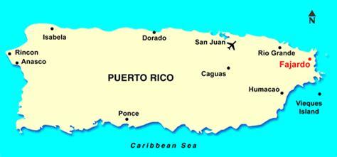fajardo resort map business plan meet the el conquistador resort