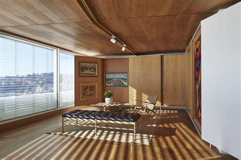 2017 australian interior design awards entries open