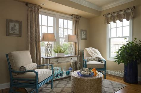 wayfair ls for living room 36 best lively living rooms images on