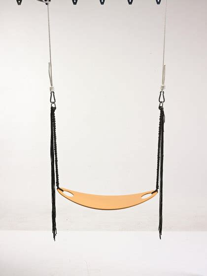 the leaf swing leaf swing by gaeaforms product
