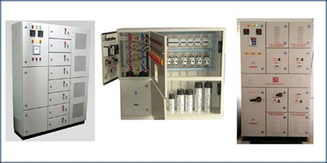 epcos capacitor dealer in chennai epcos capacitors in chennai 28 images power panels detuned apfc panel automatic power factor