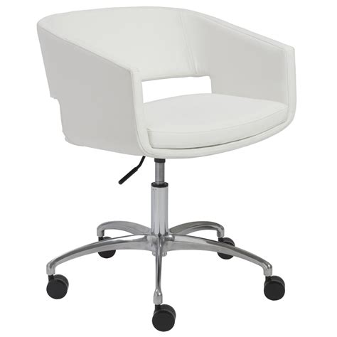 Desk Chairs Modern Modern Office Chairs Office Chair Eurway Modern