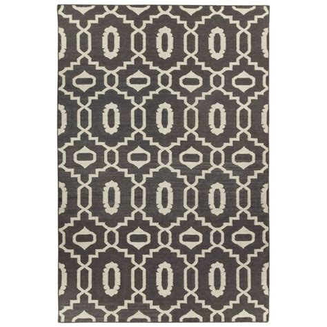 layla grayce rugs capel rugs anchor pigeon flatweave wool rug layla grayce decorate wool rugs