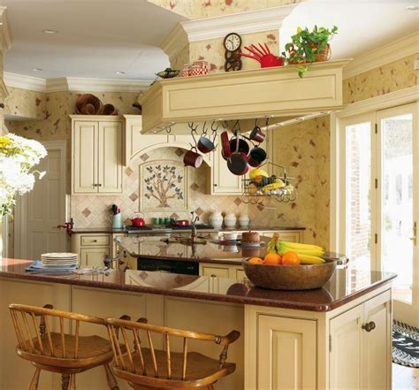 French Country Kitchen Wall Decor Instant Knowledge Wall Decorations For Kitchens