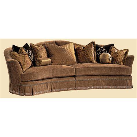 marge carson sofas marge carson mtz43 mc sofas maritza sofa discount
