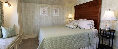 Bed And Breakfast In Monterey Ca by Bed And Breakfast Monterey Ca Extraordinary Monterey Ca
