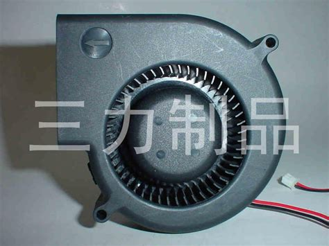24 volt dc fan 24 volt dc ventilation fan blower 9733 sleeve bearing