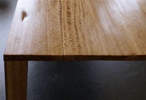 Tas Mantois tasmantisch albachrom