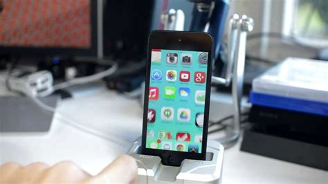 youtube tutorial iphone 5s how to jailbreak ios 7 7 0 4 on iphone 5s and other