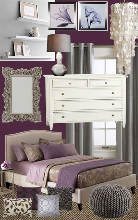 plum colored bedroom ideas plum color bedroom ideas and design on pinterest