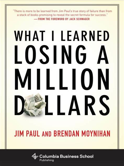 how i made six million dollars in three years and how you can books books who used to be a millionaire zdnet
