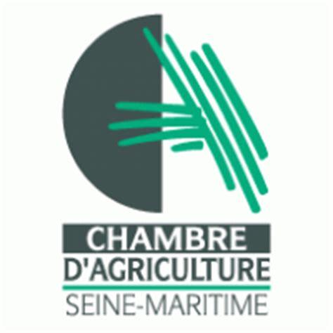 chambre d agriculture aude chambre d agriculture aude logo vector eps free