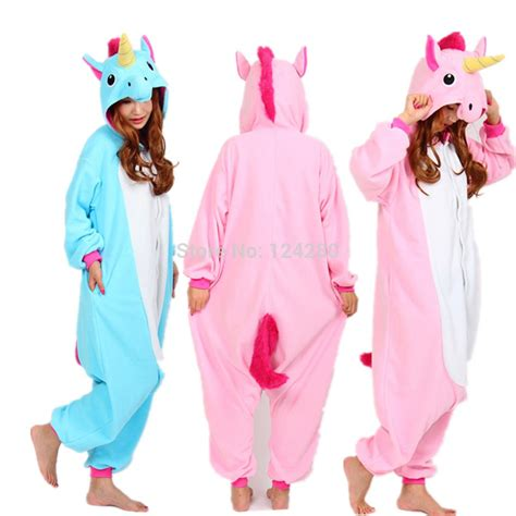 Aliexpress Unicorn | online buy wholesale unicorn onesie from china unicorn