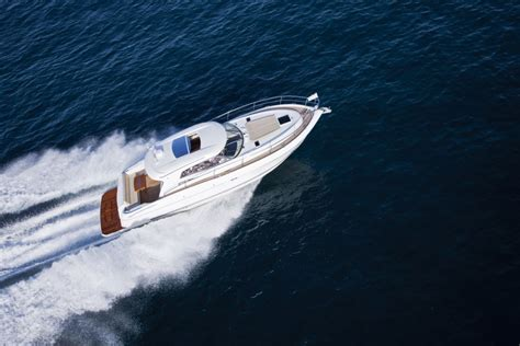 boat supplies oahu leilani affordable private yacht charters maui hawaii