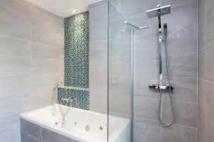 carrelage mural salle de bain pour salle de bain