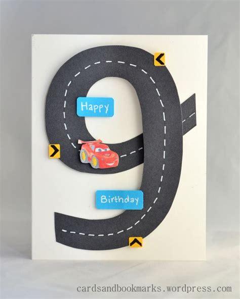 Birthday Card Template Boy 11 by Best 25 Boy Birthday Cards Ideas On Boy Cards