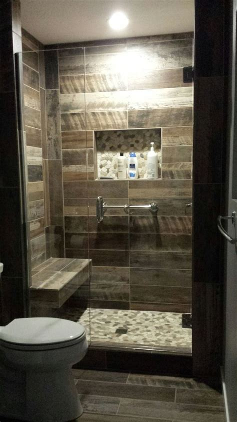 bathroom tile remodel ideas best 25 bathroom remodeling ideas on guest