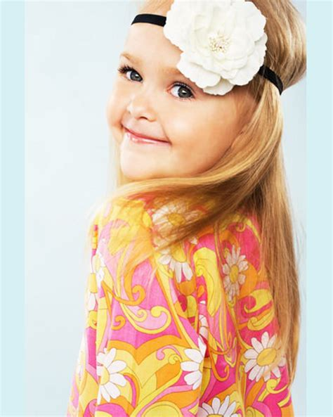 cute little girl hairstyles for school pictures how to style little girls hair cute long