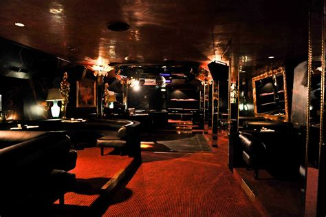 best nightclubs in rome best nightclubs in rome top 10 page 6 of 10 ealuxe