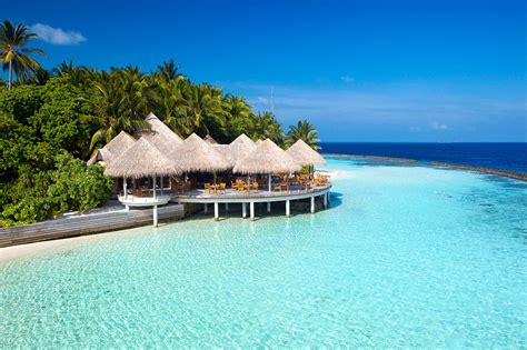 best of maldives luxury resorts baros maldives maldives the maldives a guide to the best resorts in the maldives
