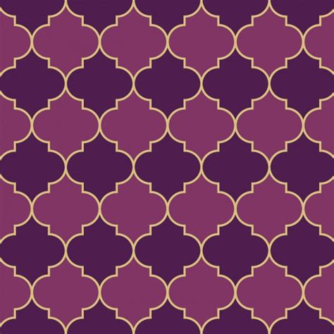 abstract shape pattern vector purple pattern made of abstract shapes vector free download