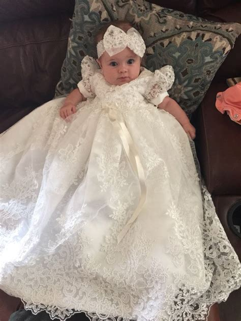 Dress Baby Twhat 10 best baby and boys christening gowns images on baby baptism gown and