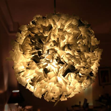 Making Chandeliers At Home 50 Coolest Diy Pendant Lights