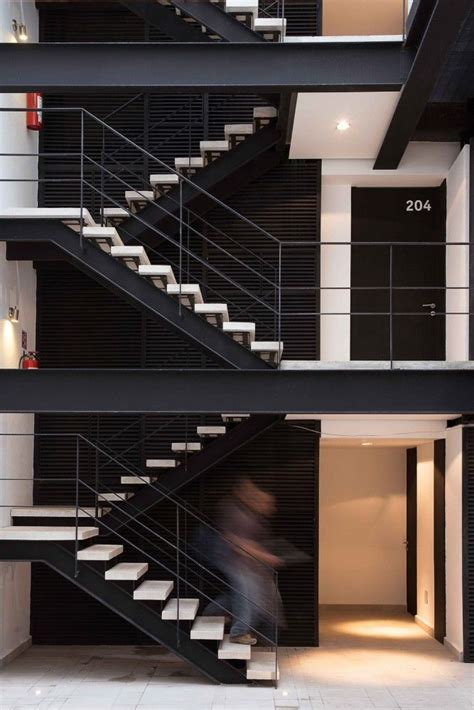 apartment design considerations 17 best images about rv stairs on pinterest bucket light