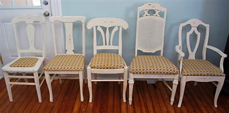 furniture dining room built in cabis snaz today built in painting dining room chairs snaz today