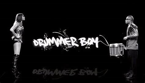 alesha dixon drummer boy alesha dixon drummer boy singersroom