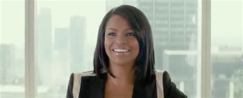 nia long haircut in best man holiday watch the best man holiday trailer starring nia long