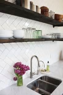 25 best herringbone subway tile ideas on