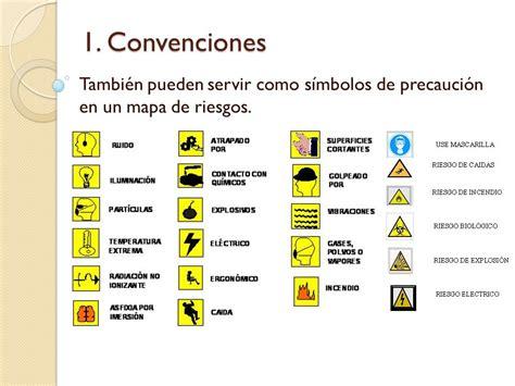 imagenes de simbolos usados en los mapas cartograf 237 a b 225 sica y tem 225 tica uso de elementos