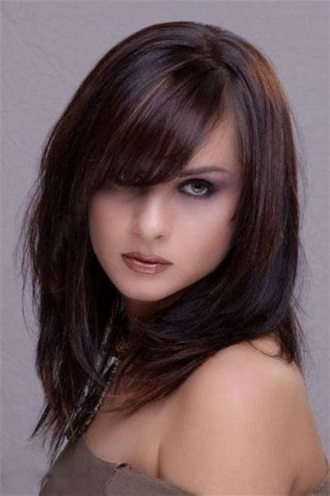 pakistani hair cutting videos hairstyles with bangs hairstyles for pakistani