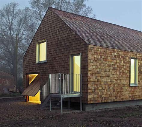 shingle home shingle house concept vernacular pinterest house