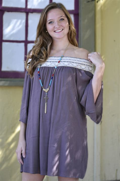 Dress Zahira zahira tunic