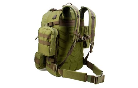 bug operator three bug out with 3v gear s paratus 3 day operator s pack