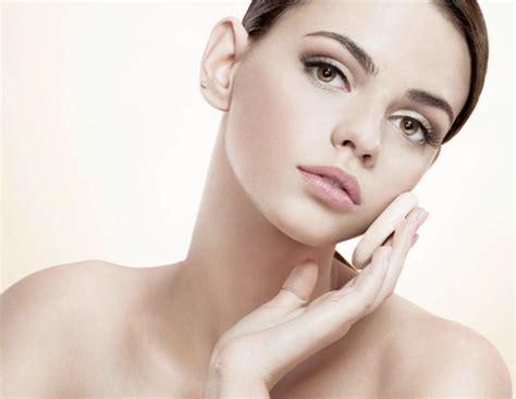 Bedak Wardah Bubuk tips cara memilih bedak untuk kulit berminyak