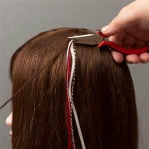 microlink extensions micro links hair extensions micro link hair extensions i did hairstyle 2013