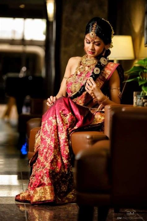 home indian wedding site vendors clothes invitations 104 best bridal hair images on pinterest bridal