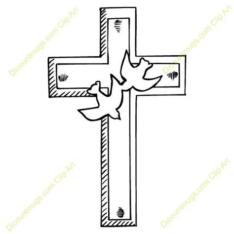 Wedding Cross Clip by Wedding Cross Clip 45