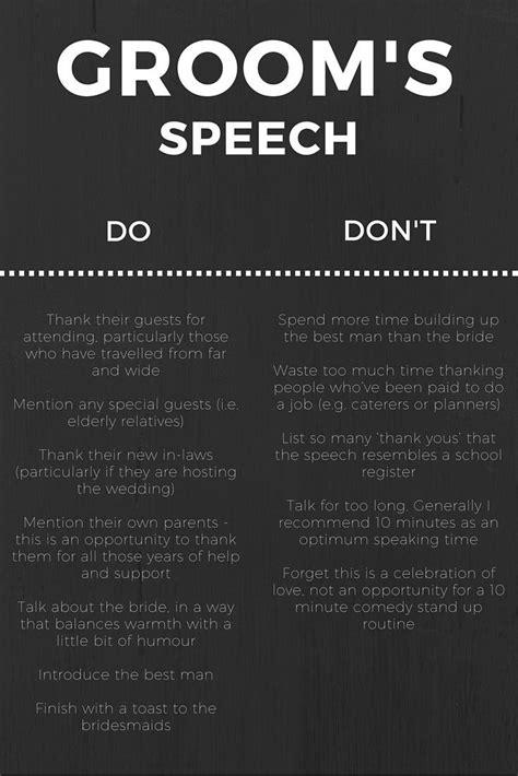 Wedding Officiant Speech by Ideas Great Ministers Wedding Speech For Wedding Speech